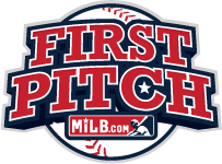 First Pitch app